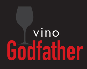 VinoGodfather_logo_2015-1